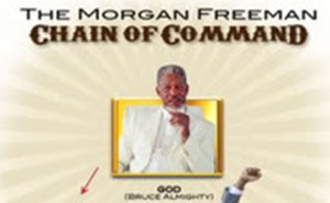 morgan-freeman-chain-of-command