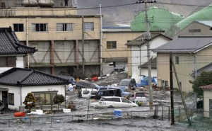 Japan-Quake-1