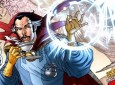 MA-Super-Heroes-09-cover-1