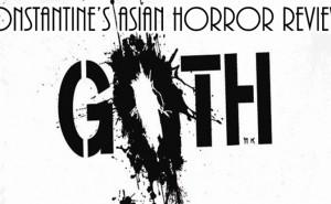 goth-(2008)