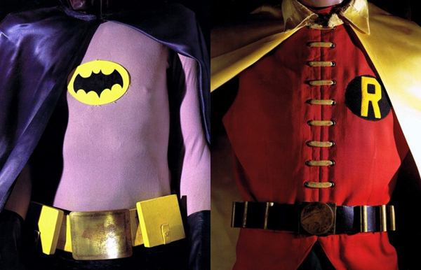 original-worn-costumes-batman-adam-west-400x515